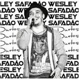 Wesley Safadao Duetos [cd Original Lacrado]